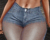 Zii Jeans Trans