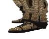 men 2chainz sneakers