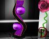 [D] Future Lamp Purple