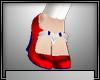 £ Dat Sailor Shoes