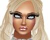 Marylin diamond eyes