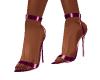 Sharona Styles 2 Heels