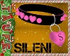 Sileni Collar v.1