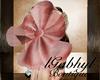 Bride Flower Diva 1 DRV