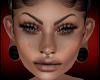 XANTARA HEAD+lashes
