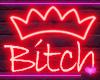 f Neon Neon