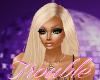 Jazmine Blonde
