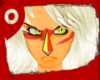 SU Jasper ^ Skin