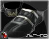 [S]Paciott! Sneakers 09