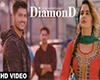 Diamond Gurnam Bhullar