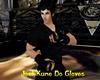Jeet Kune Do Gloves
