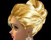 !SH!Golden Elegance