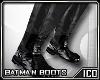 BAT Boots
