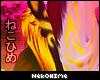 [HIME] Teruko Arm Fur v2