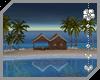 ~AK~ Island Paradise