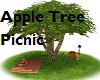 Apple Tree Picnic