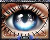 :0: Cloudy Eyes M/F