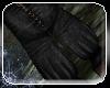 -die- Medieval pants 2 m