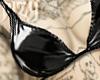 Diana Bikini Top Med