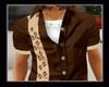 !~TC~! James Dean Shirt