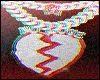 NO LOVE BABY / / $ $ . .
