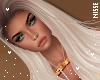 n| Rosmaru Bleached