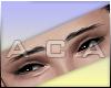 C* 1 Eyebrows M