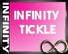 Infinity Tickle