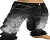 305 DL South Pole Jeans