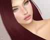 $ Viola Auburn