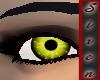 *S* Starlight Eyes (F)