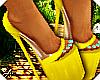 !A! Resort Heels{'16}