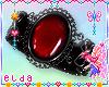 ❤ Kid Vampire Bracelet