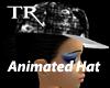 [TR] !Flip Hat! EmoSkull