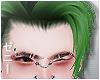 髪 Natsu Gre (1/2)