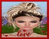"""JA"""" Missie Blond"""