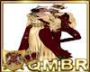QMBR TBRD High King 3
