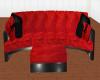 Underground Sofa