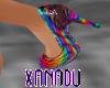 >JEN REFLECT PMP RAINBOW