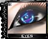 *A* Mana Eyes M/F