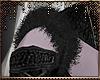 [Ry] Lada Shoulderfur