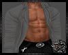 Nyct Shirt [grey]