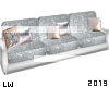 [LW]Modern Couch v3