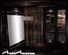 Diamondz Curtain