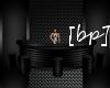 [bp] CD Bar