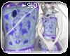 -slov- aurora jumper
