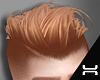 ♛.Hair.LM