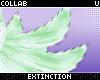 . zamne | tail v3