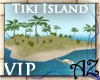 *AZ* Tiki Island