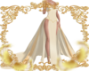 Sun Goddess Dress